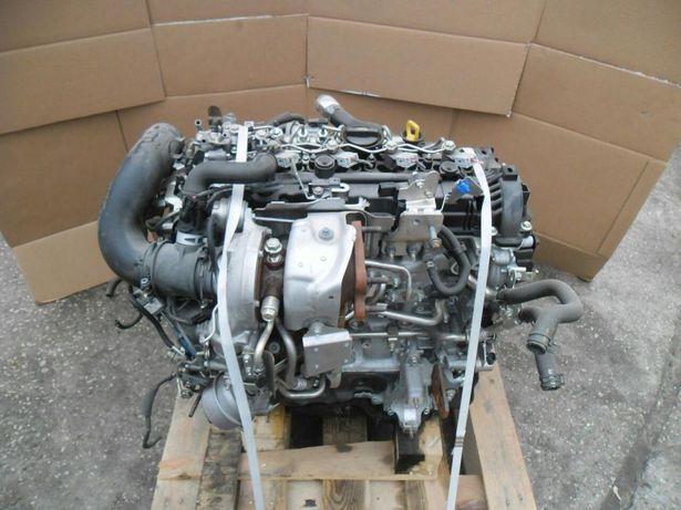 Mazda cx5 2.2 ,mazda CX3 2.2 motor ,mazda 6 2.2 SH01 motor