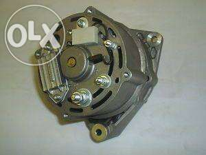 Alternatoare si piese alternator motor Deutz F4M F2L BF4L
