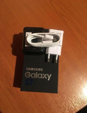 Cutie+accesorii Samsung galaxy S7