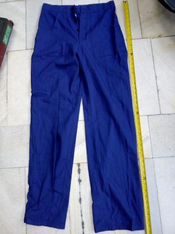 Нов Работен Панталон от Соца
