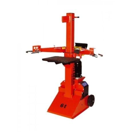 Masina pentru despicat lemne Makita (Dolmar) LS 6002