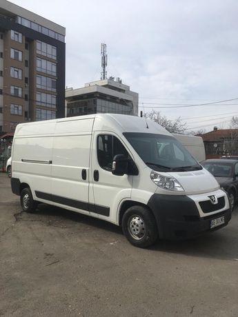 Transport diverse/inchiriez duba marfa/mutari mobila/bagaje/NON-STOP