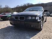 БМВ е36 318 115кс 1994г На Части !