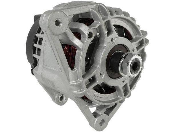 Alternator nou Terex Manitou JCB motor perkins de 4.4 litri
