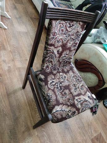 Продам стул в отличном состоянии