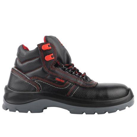 Обувки за работа с бомбе и пластина Beta S3