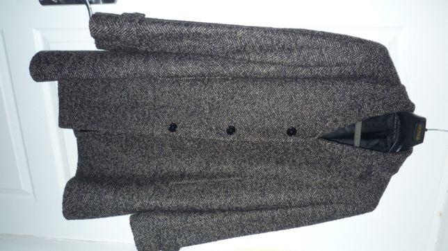 Palton nou lana.