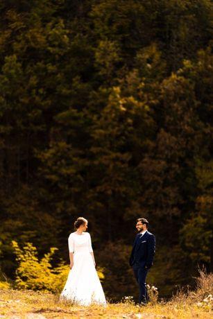 Fotograf-videograf pentru evenimentul tău (nuntă, botez, eveniment)