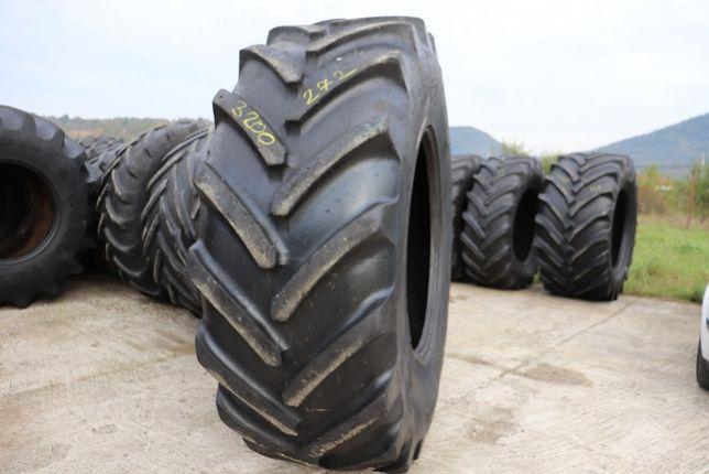 Anvelopa 650/85r38 Michelin MachXbib Caucicuri Tractor cu Garantie