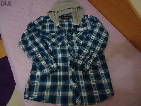Продавам готини детски ризи