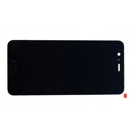 Ecran,display ,Afisaj,Lcd Huawei P9 lite,P10 lite,P10,P Smart ,Honor 8
