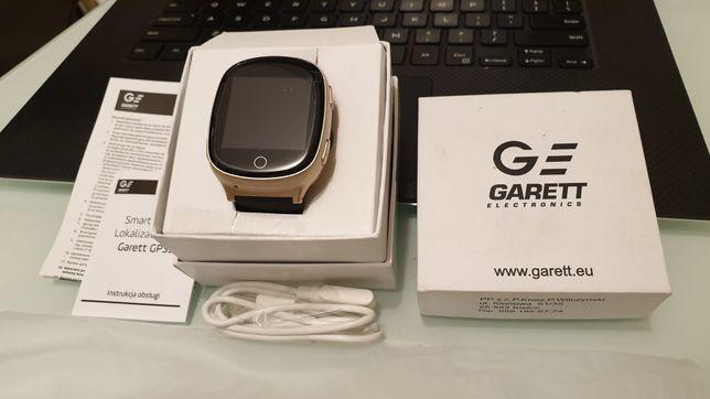 Vând smartwatch Garett GPS 3
