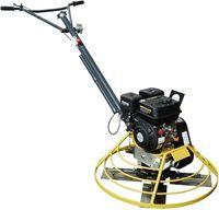 Elicopter de beton profesional 60/90cm NOU