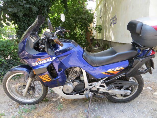 Honda transalp XL 600V  1996
