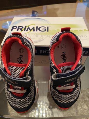 Pantofi Primigi