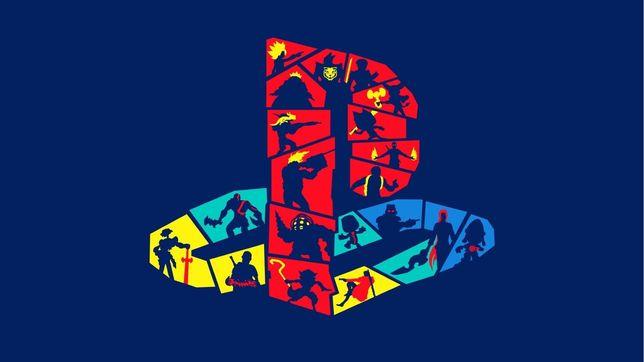 Игры для PS-ПС4-5/PS-ПС4-5 ойындар Playstation