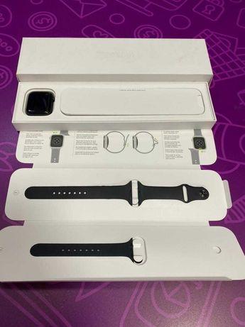 Apple watch 6 series 44mm  AM306