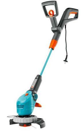 Vand coasa electrica/trimmer Gardena ComfortCut 450/25, 450W, 25cm