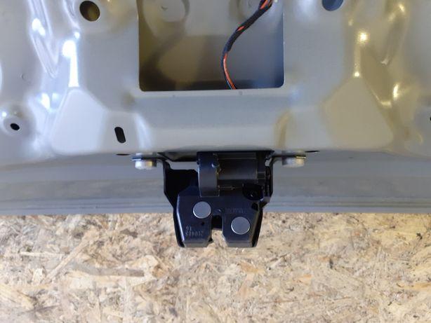 Broasca Blocator Incuietoare Haion Hayon Mini Cooper One F55 F56