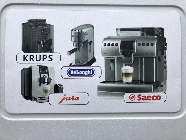 Service/Reparatii Aparate de cafea Profesionale si Semiprofesionale