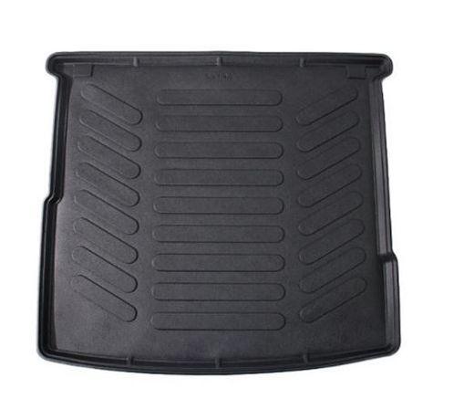 Стелка за багажник Mercedes ML W166 Мерцедес МЛ в166