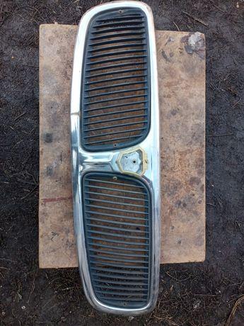 Обрешётки от волги ГАЗ 3110