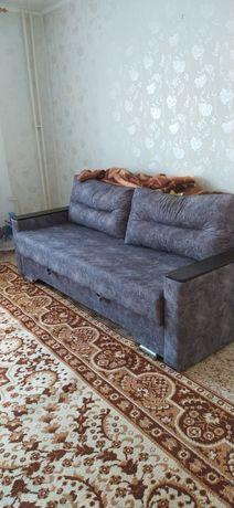 Сдам однокомнатную квартиру в Челябинске
