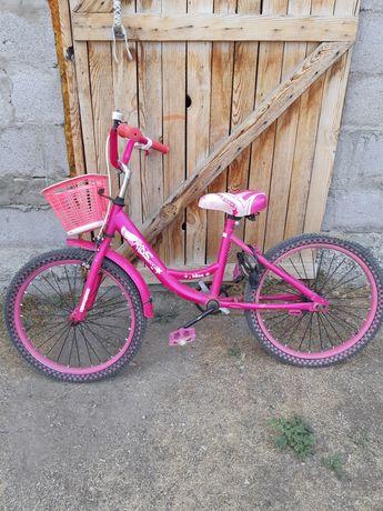Велосипед. Велосипеды. Велики.