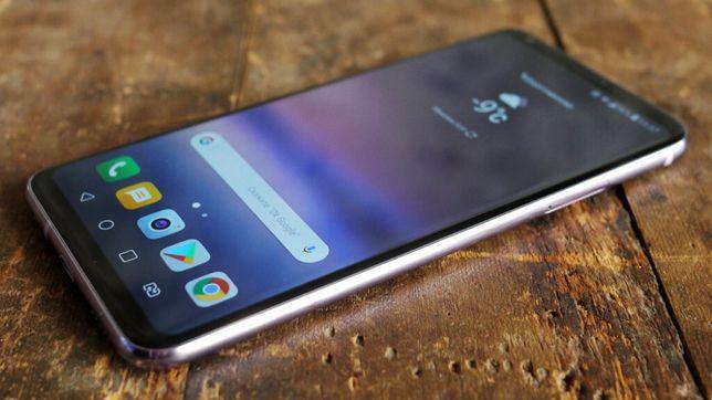 Телефон LG K10 смартфон сотка К10