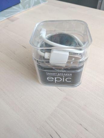 USB колонка epic