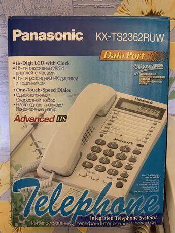Продам телефон 5000 тг