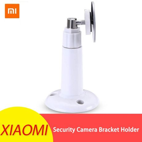 Mijia Camera 360° Rotation Holder- Стойка за камрера