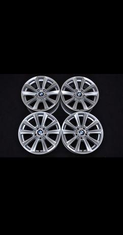 Jante 17 BMW Style 236, F10, F11, F06, F01, F30,F25, F26, X1,X3, X4