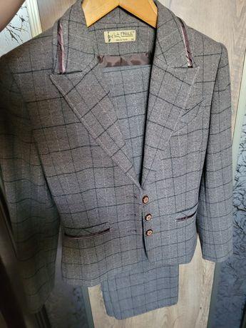 Женские вещи в деловом стиле (42-44 размер). Пакет за 10 000.