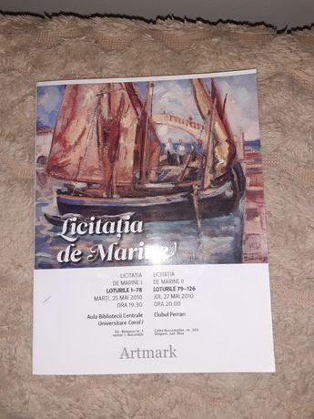 Catalog picturi Artmark