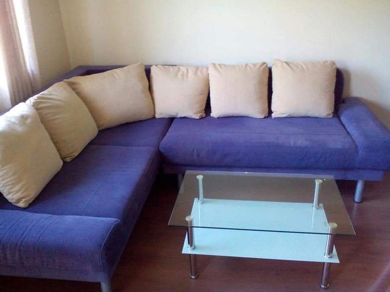 Апартамент под наем за нощувки в Стара Загора гр. Стара Загора - image 1