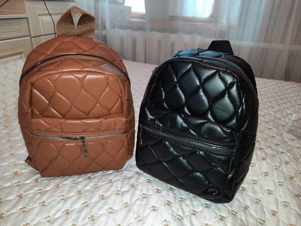 Сумки (сумочки) из Турции