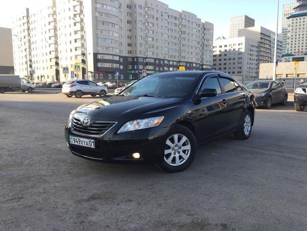 Прокат Авто, Аренда Авто, Автопрокат без Водителя, Нур-Султан, Астана