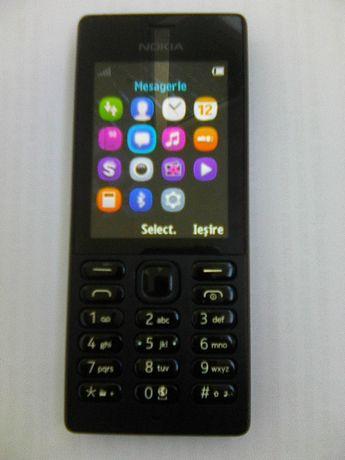 Nokia 150, single sim