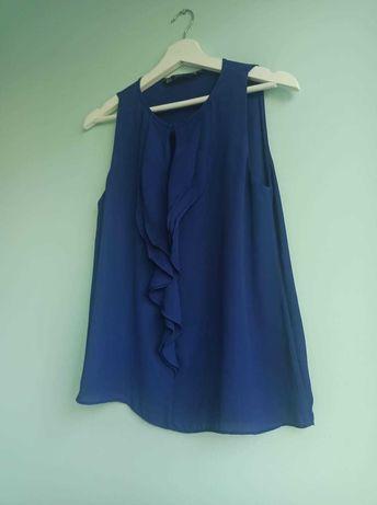 Блуза риза Zara XS-L