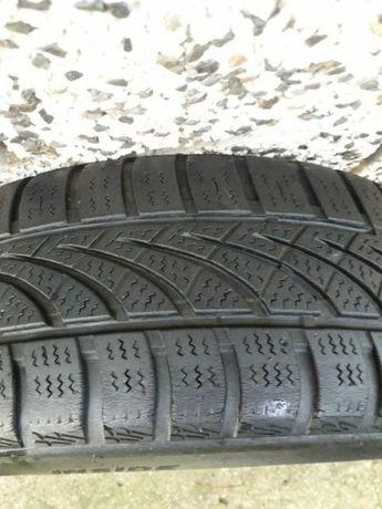 Зимни гуми с джанти R13