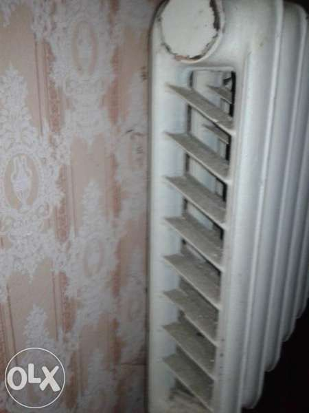 Радиатори с. Сланотрън - image 1
