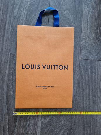 Хартиени чанти,   Chanel, Hermes, Gucci, Dolce&Gabbana, Louis Vuitton