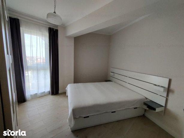 Apartament 2 camere - Braytm !