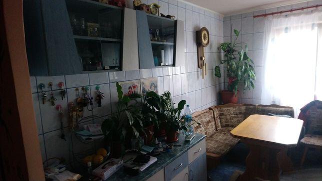 Apartament cu 2 camere bloc de caramida