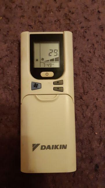 Telecomanda Daikin