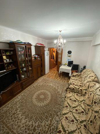 Продаётся 1-комнатная квартира на Сейфуллина - Айбасова