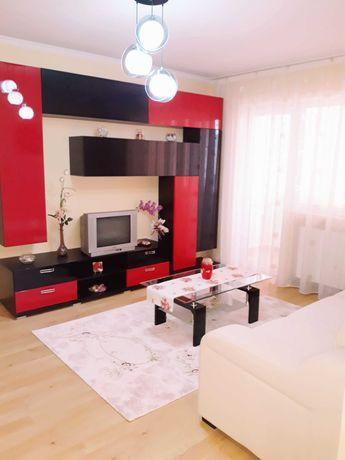 Apartament 3 camere de vânzare în Sebeș, Lucian Blaga.