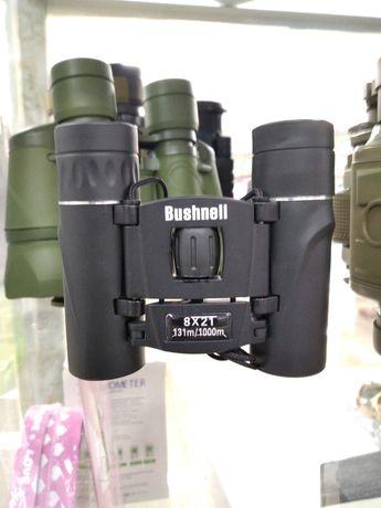 Бинокли/оптика/монокль/подзорная труба от 4500