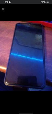 Vand sau schimb Samsung Galaxy A30S